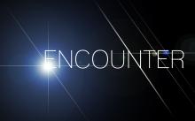 Encounter_WideMain